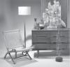 Skinner Interiors online Auction