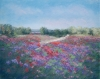 A Breath of Spring at Geary Gallery