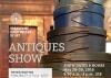 Brandywine River Museum of Art Antiques Show