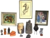 CHERRY TREE AUCTIONS VERY FINE ESTATES AUCTION