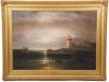 Thomaston Place Summer Fine Art & Antiques Auction