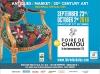 91st Chatou Antique Fair