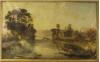 Gustave JS White RHODE ISLAND ESTATES AUCTION