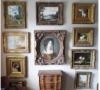 Nicholas SINGLE ESTATE AUCTION