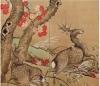 Sutter Antiques Asian Art Exhibition
