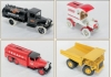 Whitaker Marketing Group OnlinE ONLY TOY AUCTION