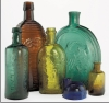 Glass Works Auctions
