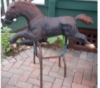 Rossi UNRESERVED ANTIQUES & COLLECTIBLES ESTATES AUCTION
