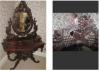 Mid-Hudson Galleries FINE ART AND ANTIQUES
