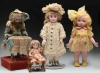 Morphy Auctions Toy, Doll & Advertising