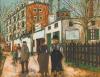 Shapiro Important Fine Art and Antiques Auction