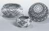 Skinner Jewelry, Silver, Tribal Art & Interiors online