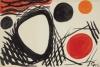 Waddington's Online Auctions