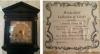 Greenwich, CT Rare and Important Antique Clock & Rare Art