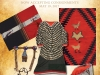 Morphy's NATIVE AMERICAN AND WESTERN AUCTION Accepting Consignments