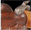 Brian Lebel's 27th Annual Western Americana Antique  Auction