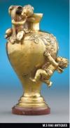 NAPLES Art, Antique & Jewelry Show