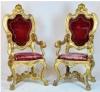 Abington Auction Gallery's Online Winter Sale