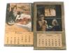 Antiques & Estate Auctioneers Railroad Memorabilia Auction!