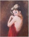 Bremo Auctions Fine & Decorative Arts Auction