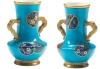 New York Ceramics & Glass Fair