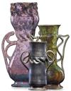 Rago 20TH C. DECORATIVE ARTS & DESIGN AUCTION