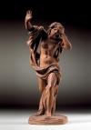 Important European Sculpture at Carlton Hobbs LLC