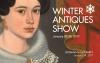 Winter Antiques Show