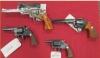 Alderfer Firearms Auction