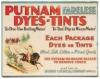 Cowan's Timed Online Bidsquare Auction