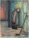 John Moran Decorative Art Auction