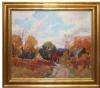 Duane Merrill's TWO DAY FINE ART & AMERICANA AUCTION