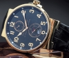 Morphy Watch & Timepiece Auction Open For Consignments