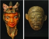 Absolute Auctions African Art Online