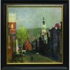 Alderfer Auction Fine & Decorative Art Auction