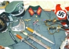 Grenadier Military Online Antiques Auctions