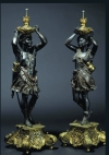 HERMANN HISTORICA Antiquities, Antique Arms & Armour Online Auction