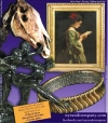 Nye & Co Spring Estate Treasures Online Auction