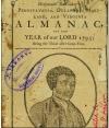 Swann Printed & Manuscript African Americana