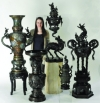Bruneau & Co Asian Art Auction