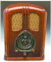 Cordier RADIO AUCTION