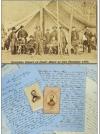 Doyle RARE BOOKS, AUTOGRAPHS, MAPS & PHOTOGRAPHS