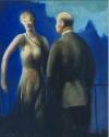 Doyle IMPRESSIONIST & MODERN ART, POST-WAR & CONTEMPORARY ART