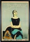 Jeffrey S. Evans Spring Antiques, Fine & Decorative Arts