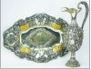 Kodner Fine Art, Antiques and Estate Jewelry
