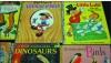 Moggie's VINTAGE POST CARDS, CHILDREN'S BOOKS, EMPHEMERA