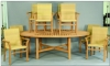 Nadeau's Outdoor Furnishings, Antiques, Custom Mahogany