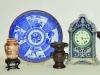 PACE AUCTIONS Antique & Estate Auction