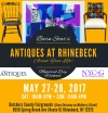 BARN STAR'S Antiques at Rhinebeck
