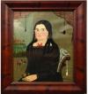 Schmidt's Antiques Inc. April Gallery Auction